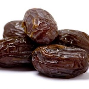Medjool Dates - بلح مجدول