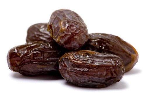 Medjool Dates - بلح مجدول